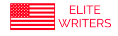 USA Elite Writers